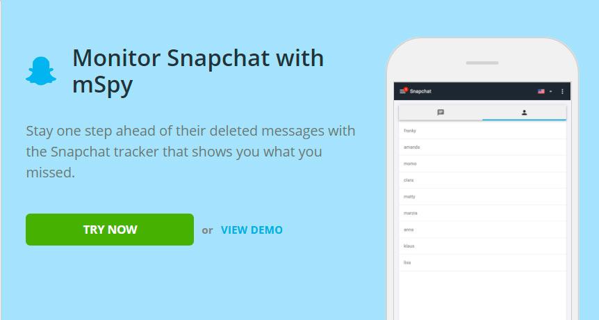 Snapchat down tracker